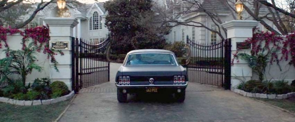 creed-movie-adonis-mustang-mansion.jpg
