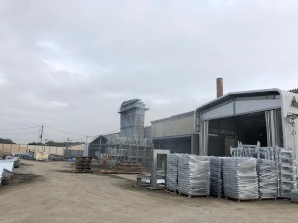 factory_m.jpeg