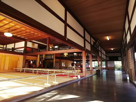 2018秋の京都