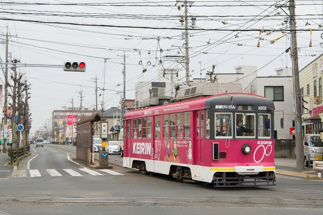 toyotetsu3202-10.jpg