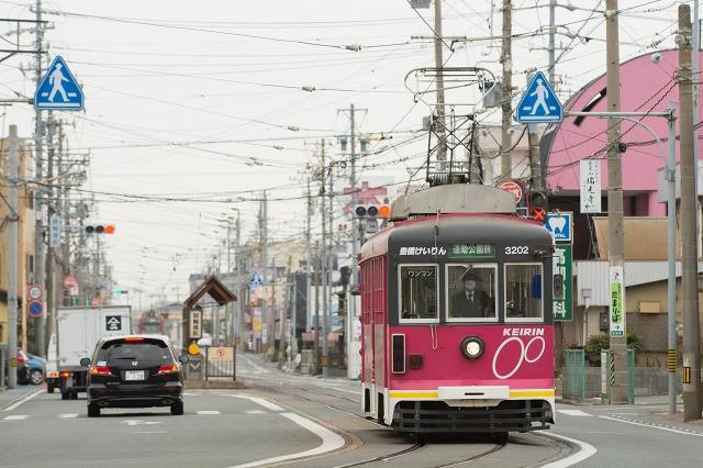 toyotetsu3202-11.jpg