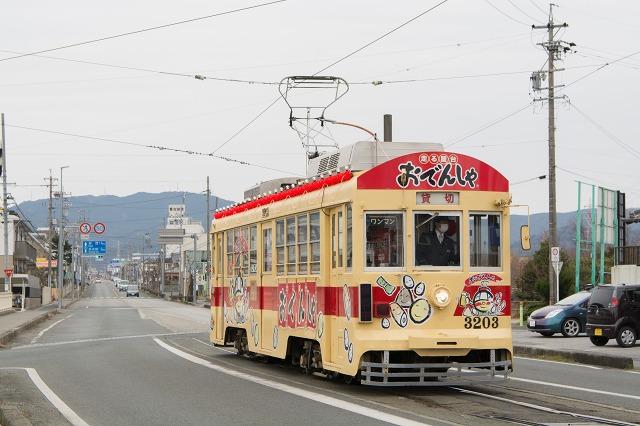 toyotetsu3203-17.jpg
