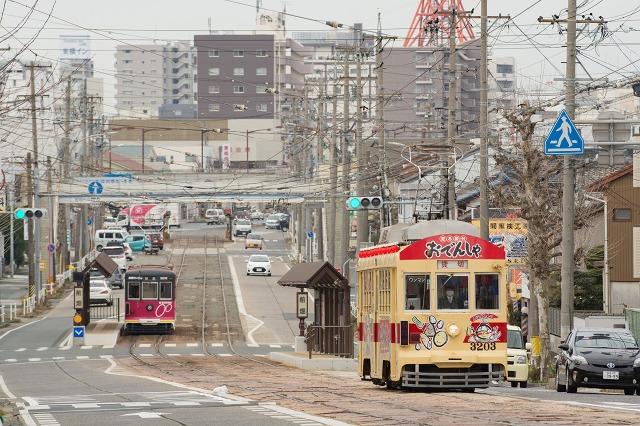 toyotetsu3203-18.jpg