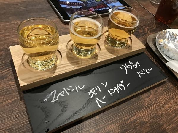 FOOD HALL BLAST! OSAKA フードホールブラスト大阪 (24)