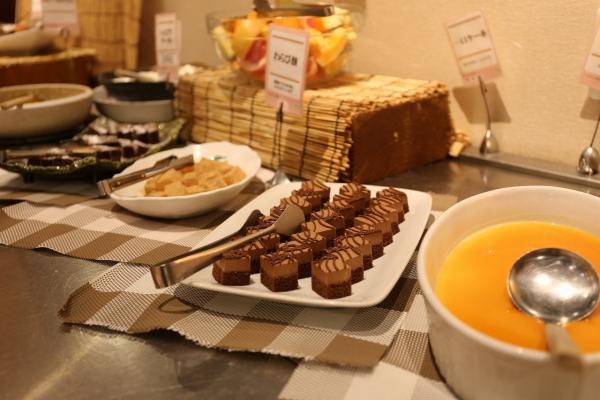 旬菜食健 ひな野 加古川店 (11)