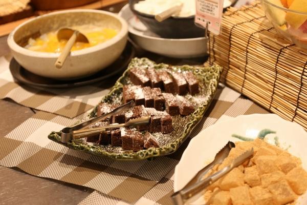 旬菜食健 ひな野 加古川店 (12)