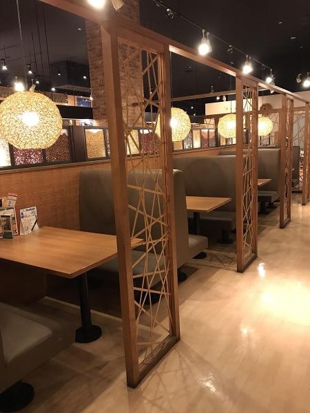 旬菜食健 ひな野 加古川店 (47)