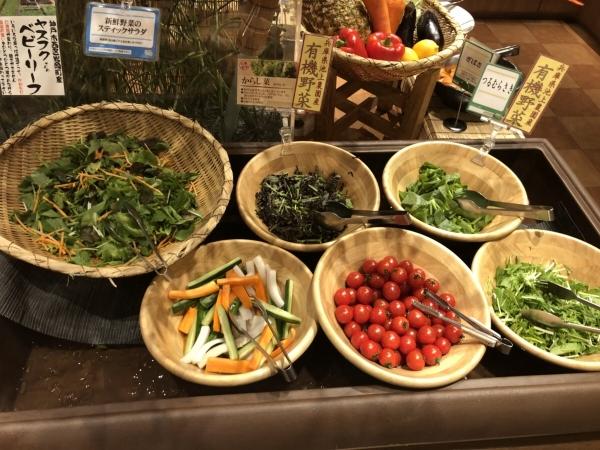 旬菜食健 ひな野 加古川店 (5)