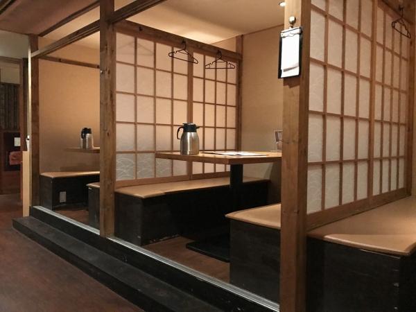 海家食堂 谷町店 (11)