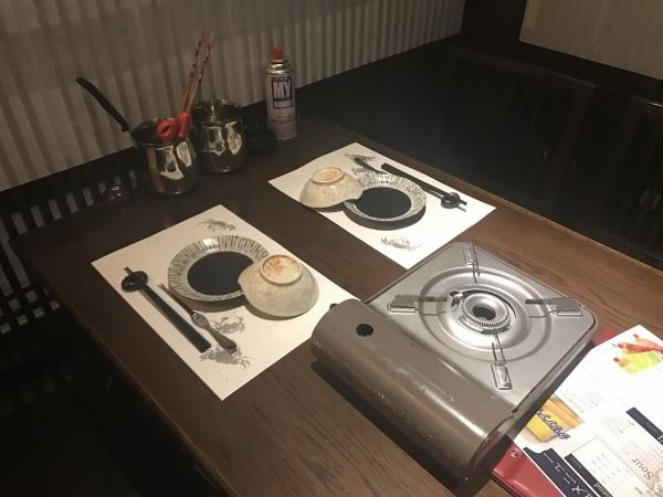 かに割烹 東郷 (41)