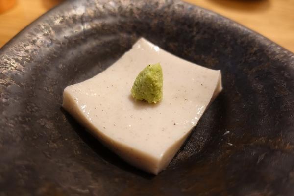 十割蕎麦 玄盛 (7)