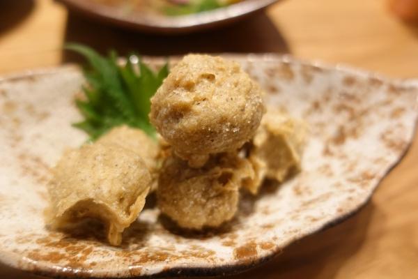 十割蕎麦 玄盛 (12)