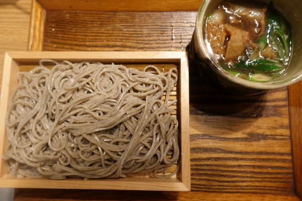 十割蕎麦 玄盛 (34)