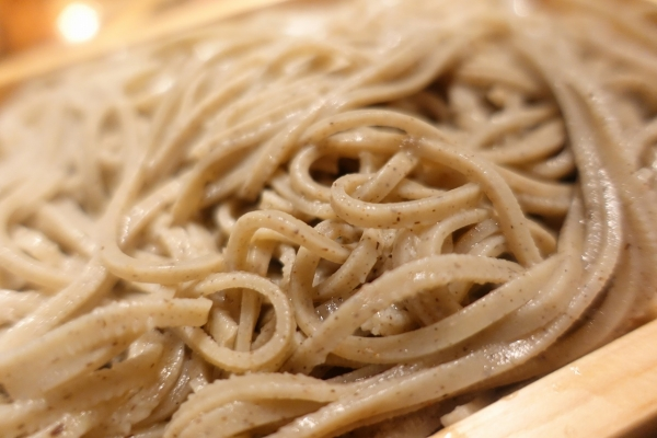 十割蕎麦 玄盛 (36)