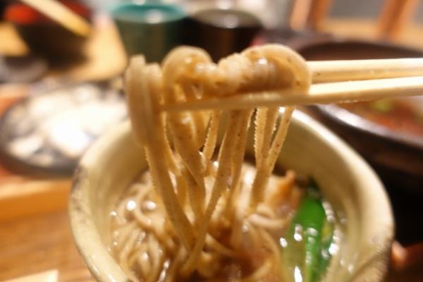 十割蕎麦 玄盛 (39)