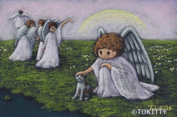 みちくさ天使 001sml
