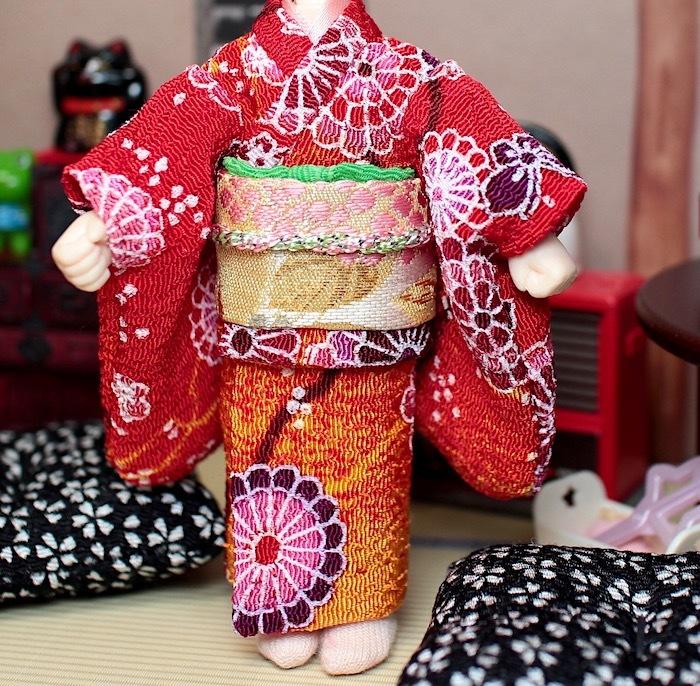 2018obi11-kimono00.jpg