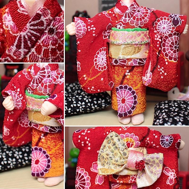 2018obi11-kimono01.jpg