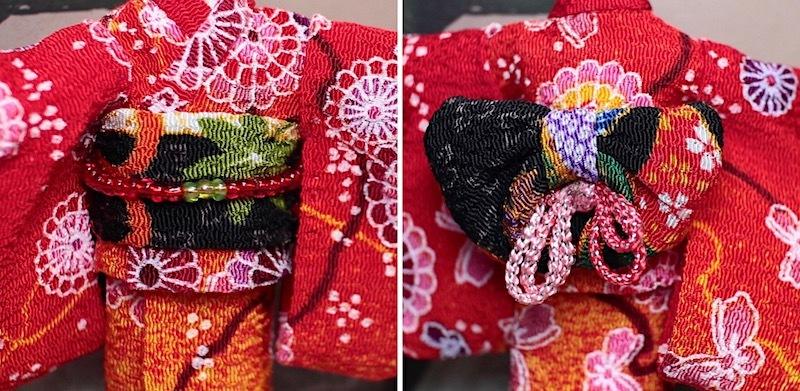 2018obi11-kimono05.jpg