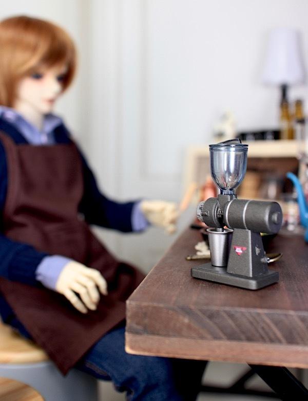 2019-0104-coffee07.jpg