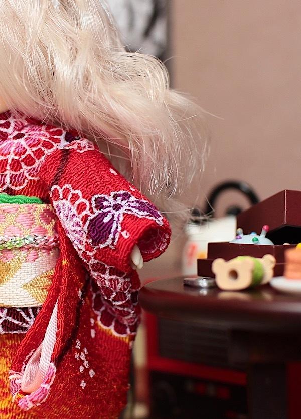 Brownie-nene0125.jpg