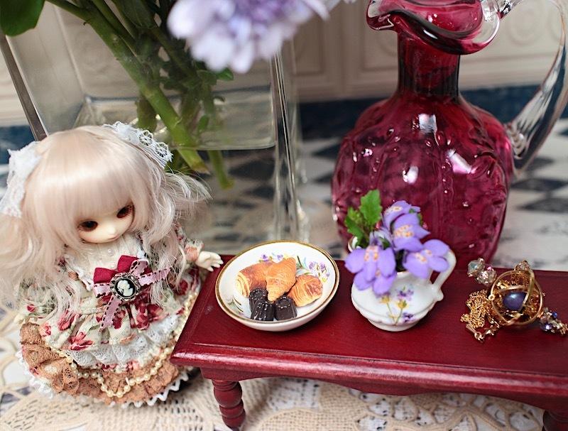 Brownie-nene0143.jpg