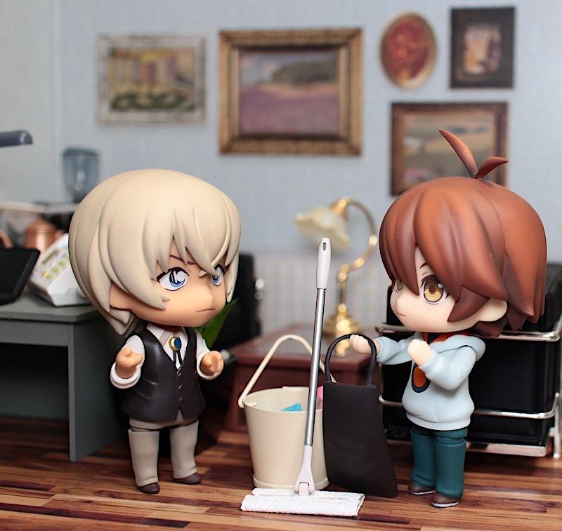 nendo-ToruAmuro0151.jpg