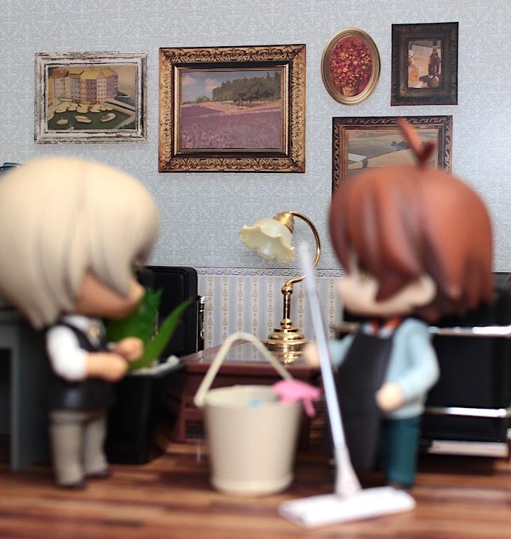 nendo-ToruAmuro0152.jpg