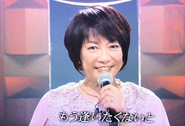 2019-02-22 堀ちえみ2