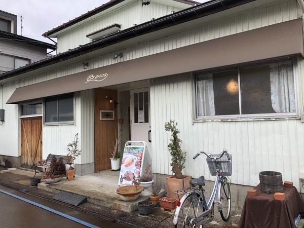 2019-02-28 カノア
