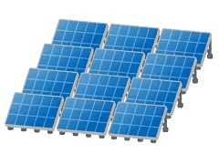 denryoku_solar_panels0319.jpg