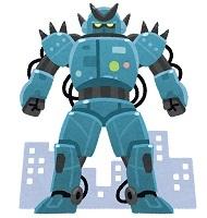 kyodai_robot0220.jpg