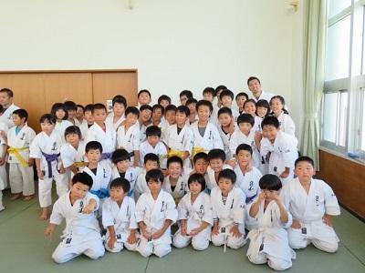 2018秋審査会1