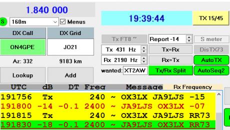 OX3LX_160m_convert_20181124073952.png