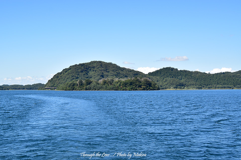 猪苗代湖56D2