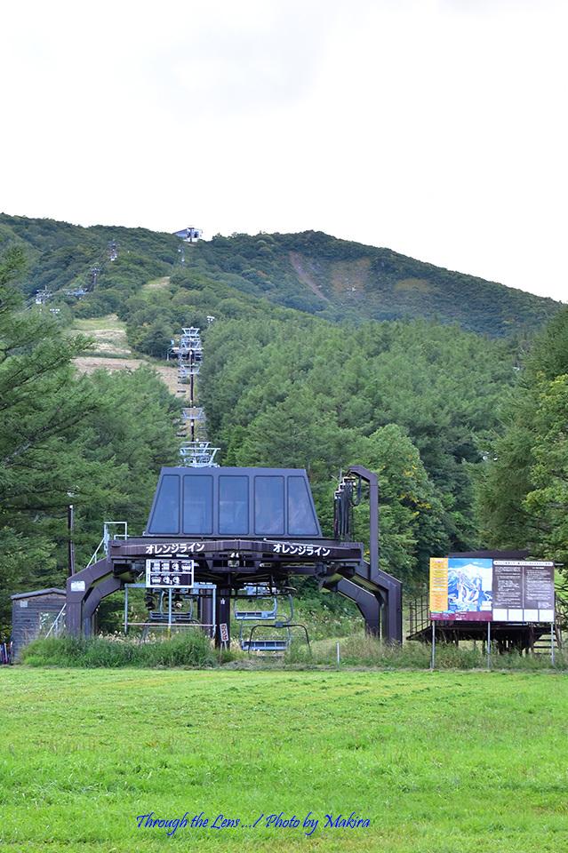 あだたら山スキー場56D3