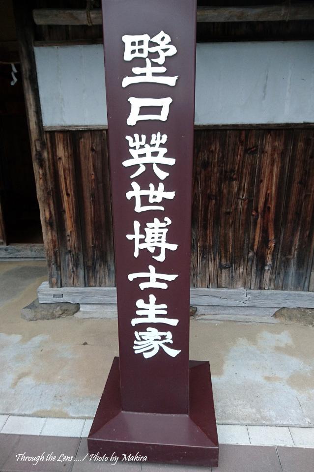 野口英雄記念館XP1