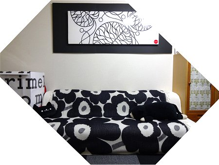 私の部屋  最新版 1