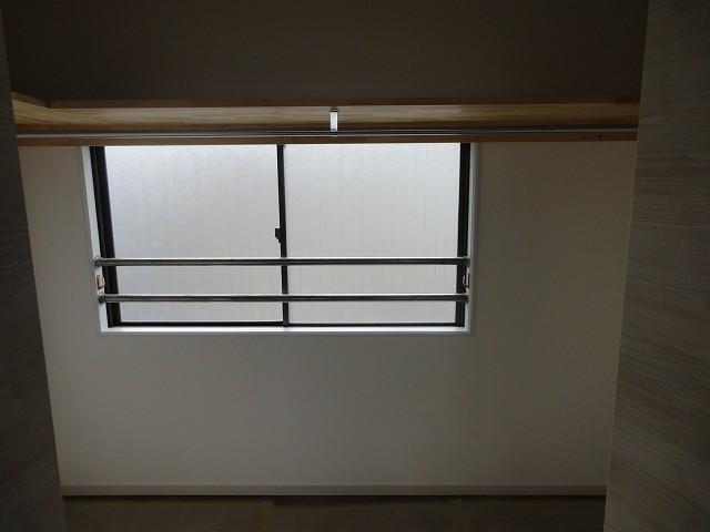 2/28 洋室ウォークインクローゼット①