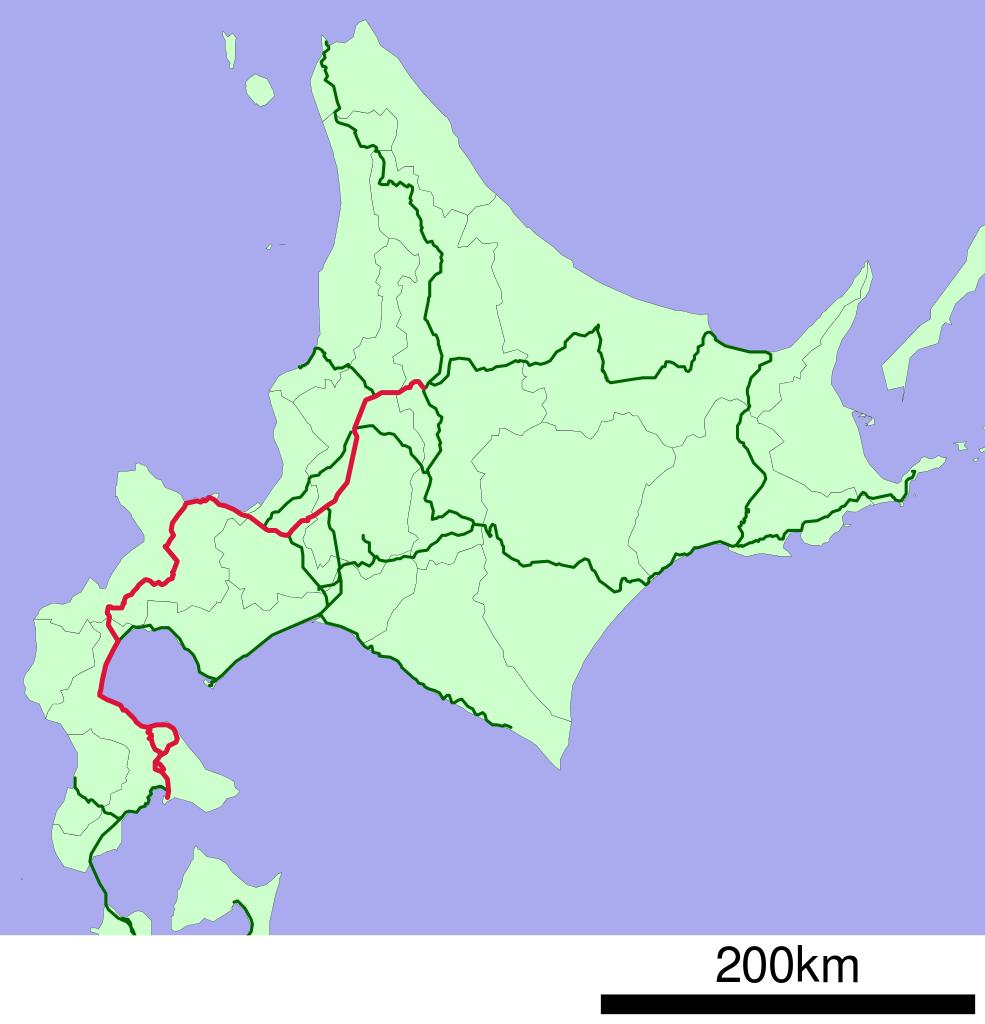 985px-鉄道路線図_JR函館本線_svg
