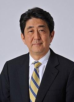 240px-Shinzō_Abe_Official
