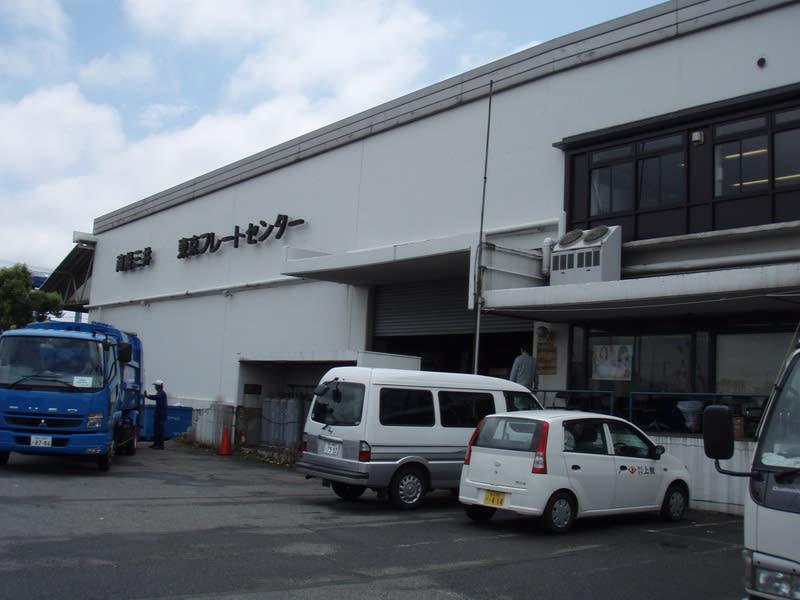 P6010057