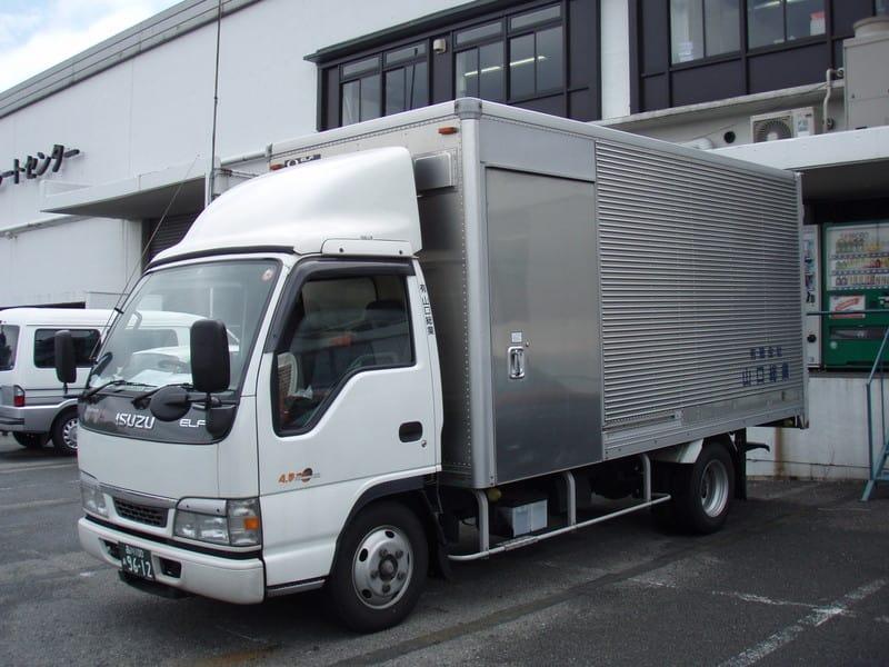 P6010056