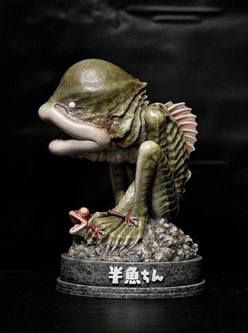 swamp-01.jpg