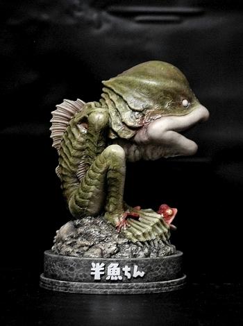 swamp-02.jpg