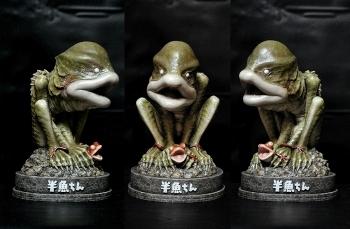 swamp-03.jpg