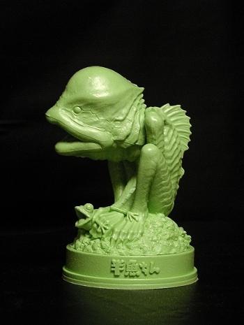swamp-08.jpg