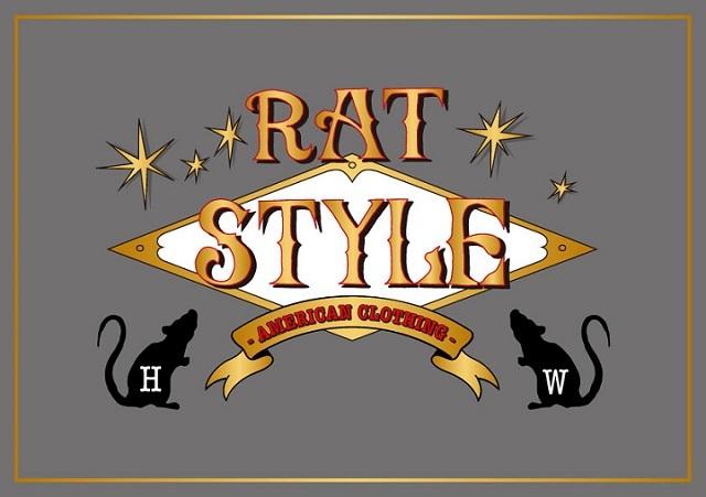 RAT STYLE_logo