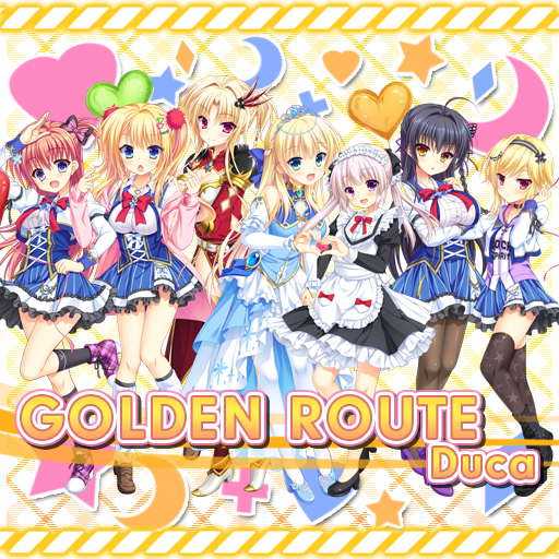 ag448_golden_route-jacket.png