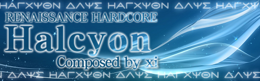 agxxx_halcyon-bn.png